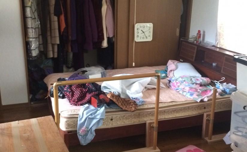 福岡県博多区 不用品回収